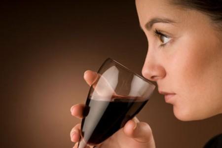 количество выпитого алкоголя на многое влияет