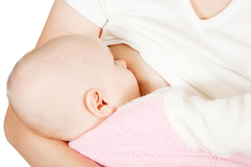 возможные сложности при кормлении грудью