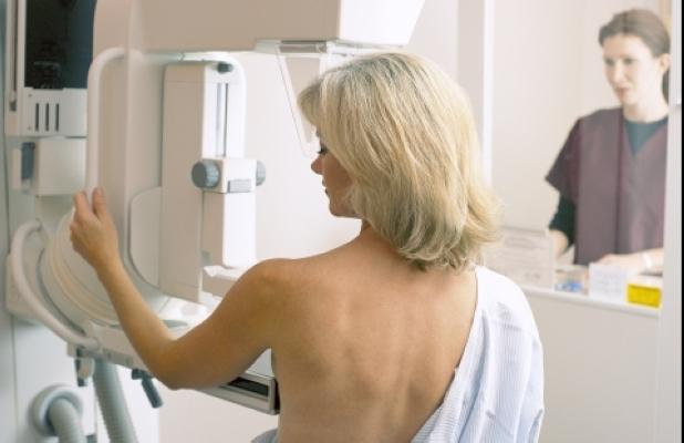 исследование редкого заболевания груди