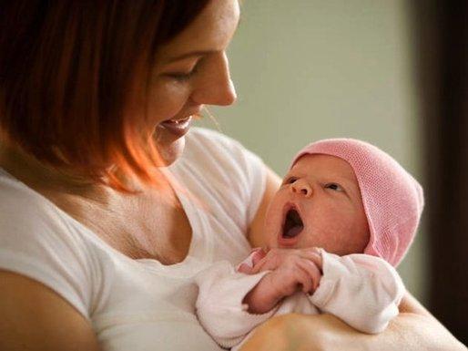 психологическая подготовка ребенка к забору крови