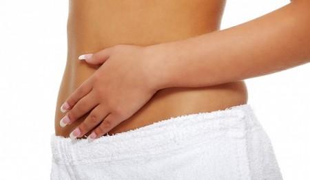 Причины и лечение жжения после секса у девушек