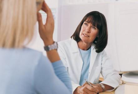 зачем делать биопсию шейки матки