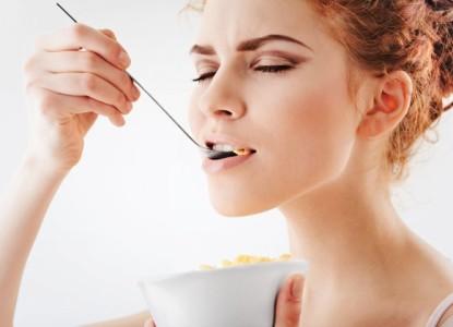 лекарства снижающие холестерин не статины