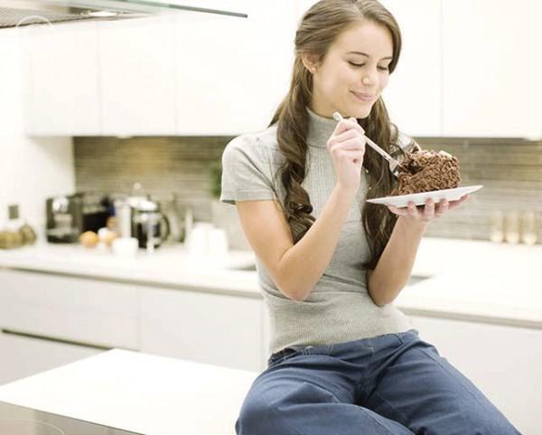 причины проблем с сахаром