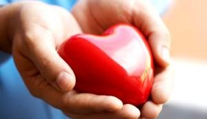 польза донорства