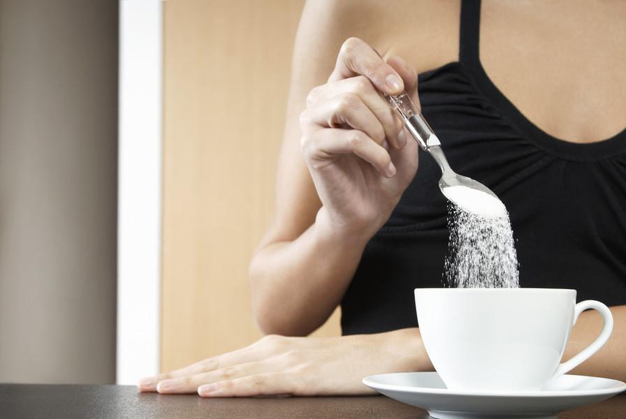 снижение сахара