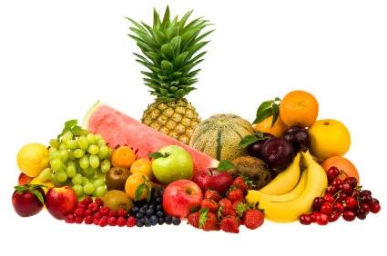 список продуктов повышения сахара