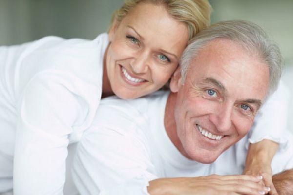 низкий холестерин причины и последствия как повысить