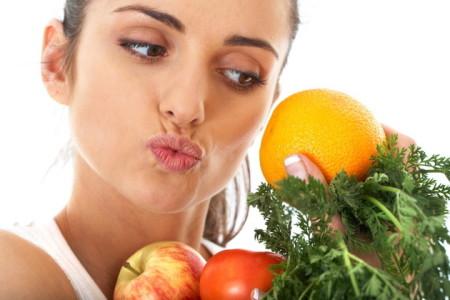 диета при низком содержании тромбоцитов