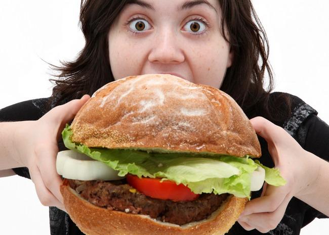 холестерин в норме это сколько