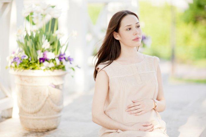 узнать пол до беременности
