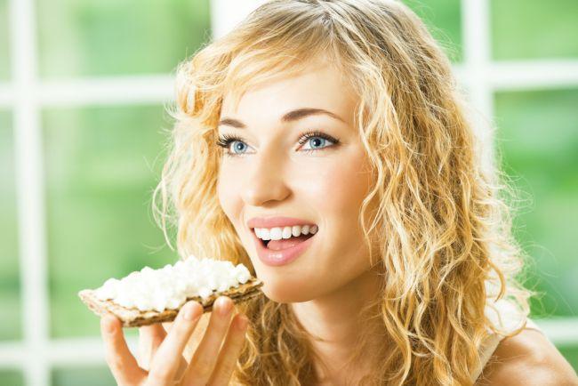 диета 3 положительная