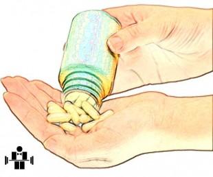 аминокислота валин
