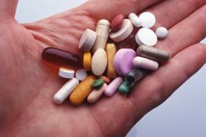 Антибиотики для лечения гонореи