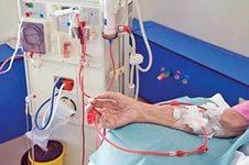 Применение плазмафереза в донорстве