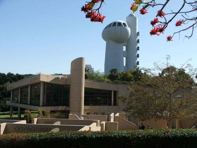 Институт Вейцмана