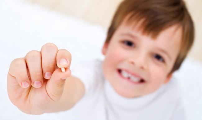 Гемофилия и зубы