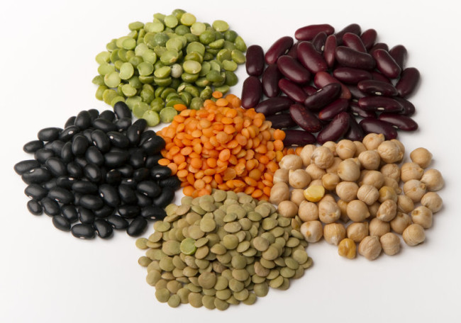препараты для понижения холестерина отзывы