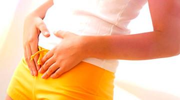 Имплантационное кровотечение как самый ранний признак наступления беременности