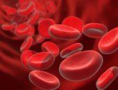Нормальны показатели содержания гемоглобина у женщин