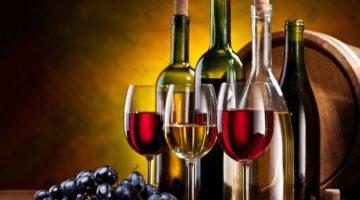 Выведение алкоголя из крови