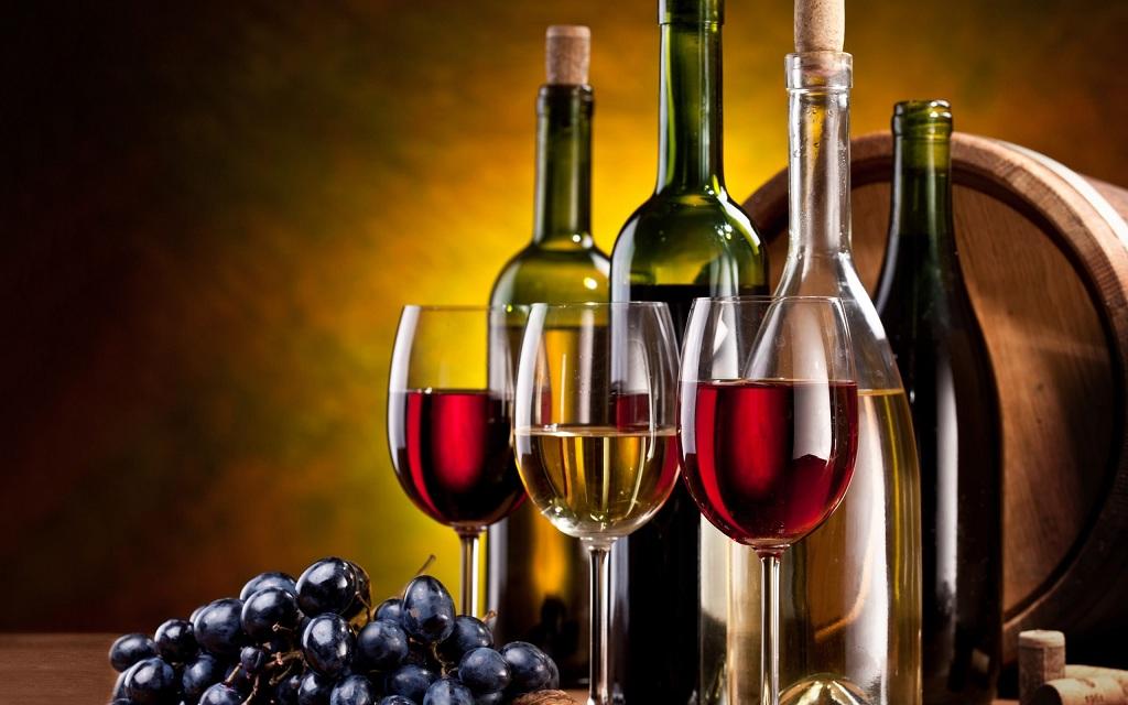 Как очистить кровь от алкоголя подручными методами