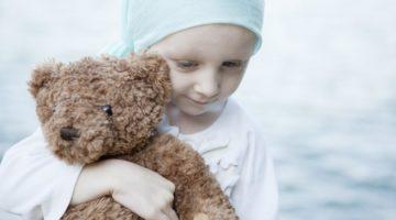 Детский лейкоз: симптомы, лечение, особенности
