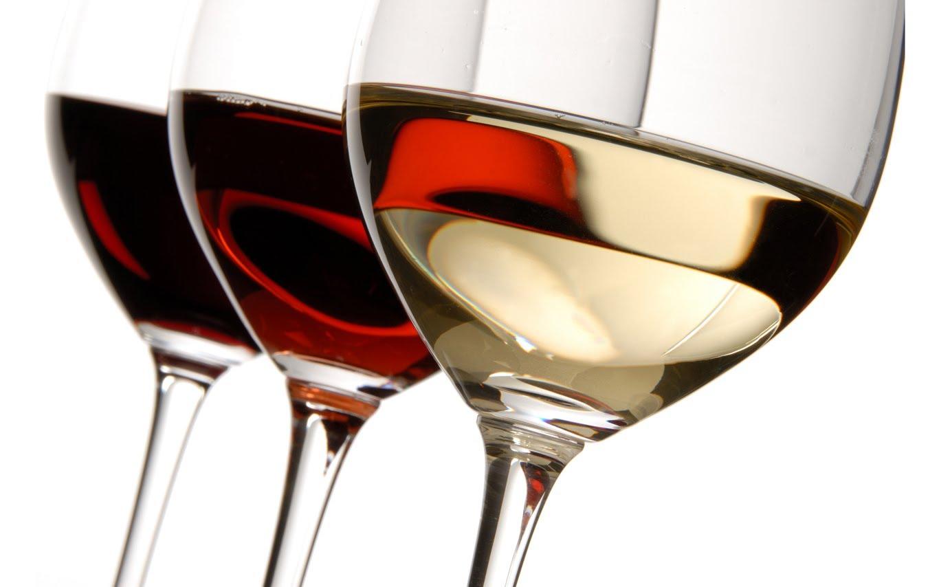 Воздействие алкоголя на кровь и организм в целом