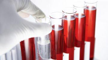 Характер и питание при 3 группе крови