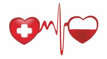 Донорство крови: польза или вред?