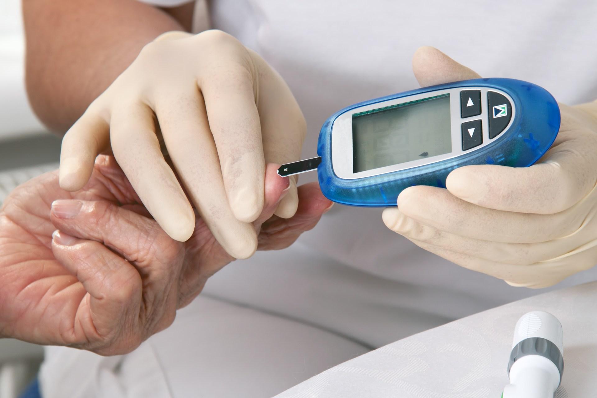 повышен уровень холестерина в крови у женщин