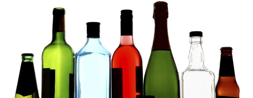 алкоголь повышает сахар в крови