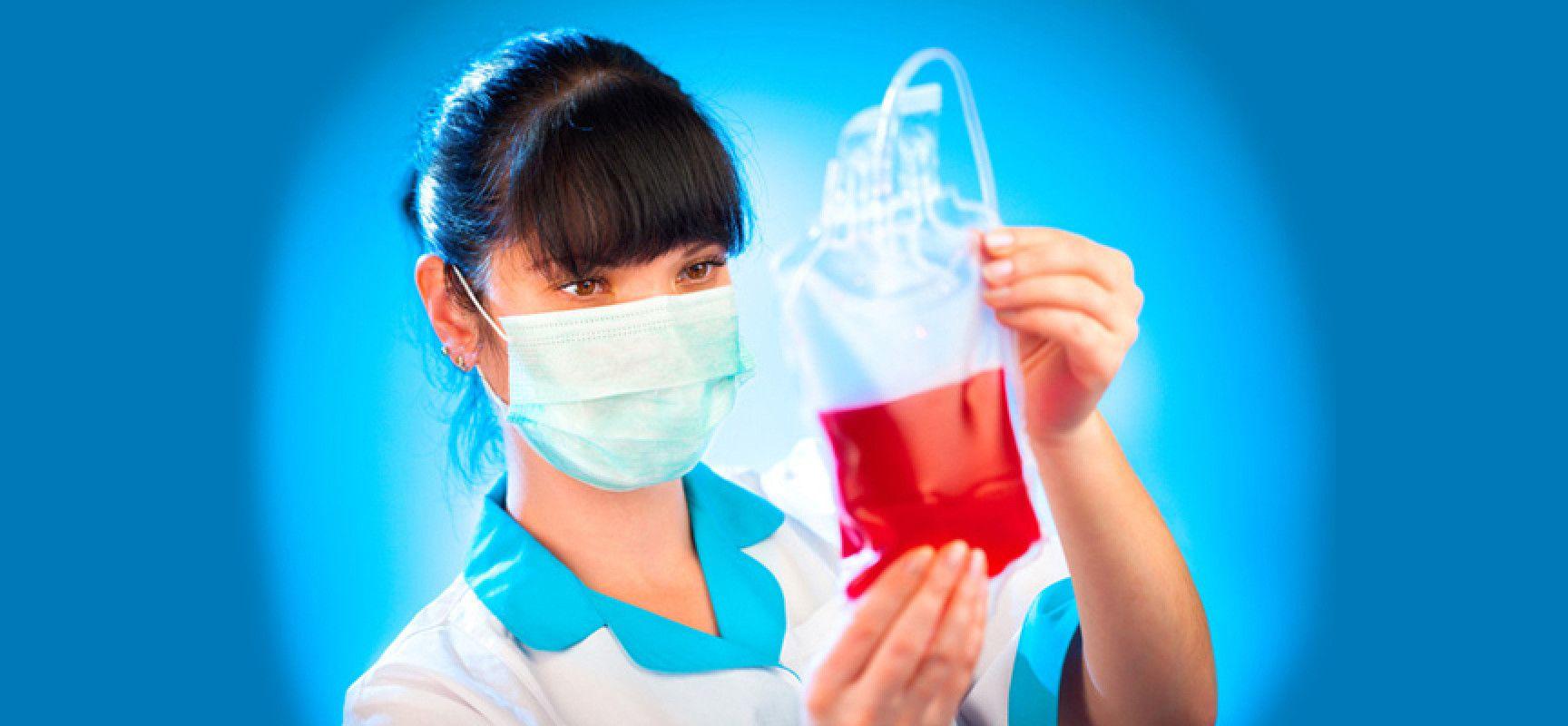 чем почистить организм от паразитов лекарства