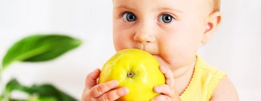 Поднимаем гемоглобин ребёнку самостоятельно: помочь, а не навредить