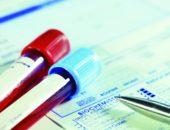 Каковы нормы онкомаркера СА 125 в крови, что говорит повышенный результат?