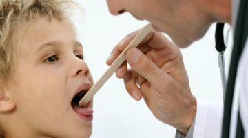 Симптомы и лечение коклюша у детей и взрослых