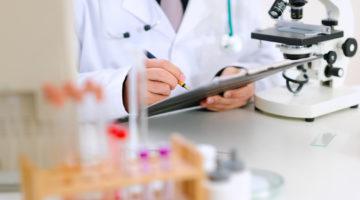 Переливание крови и низкий гемоглобин