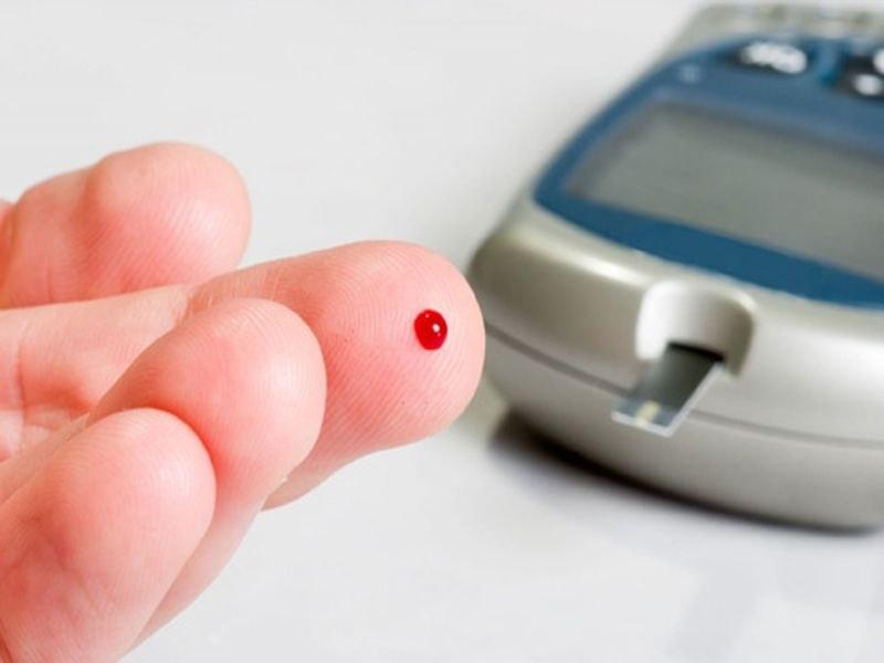 Продукты понижения сахара в составе крови