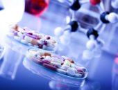 Понизить сахар с помощью лекарств, эффективно ли?