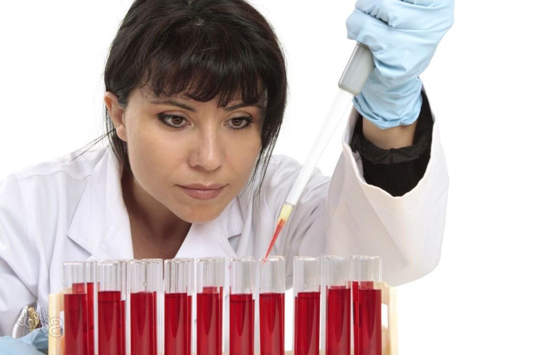 Причины повышения гемоглобина у взрослых и детей