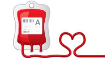 Как проходит переливание крови у детей?
