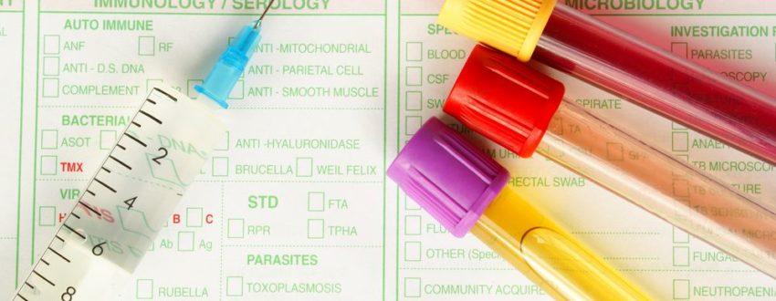 Сахар в крови понижен — почему так происходит и как его восстановить?