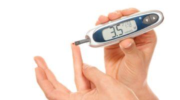 Как правильно пользоваться глюкометром: основные правила