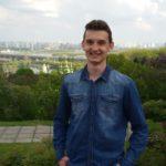 Олег Денесюк