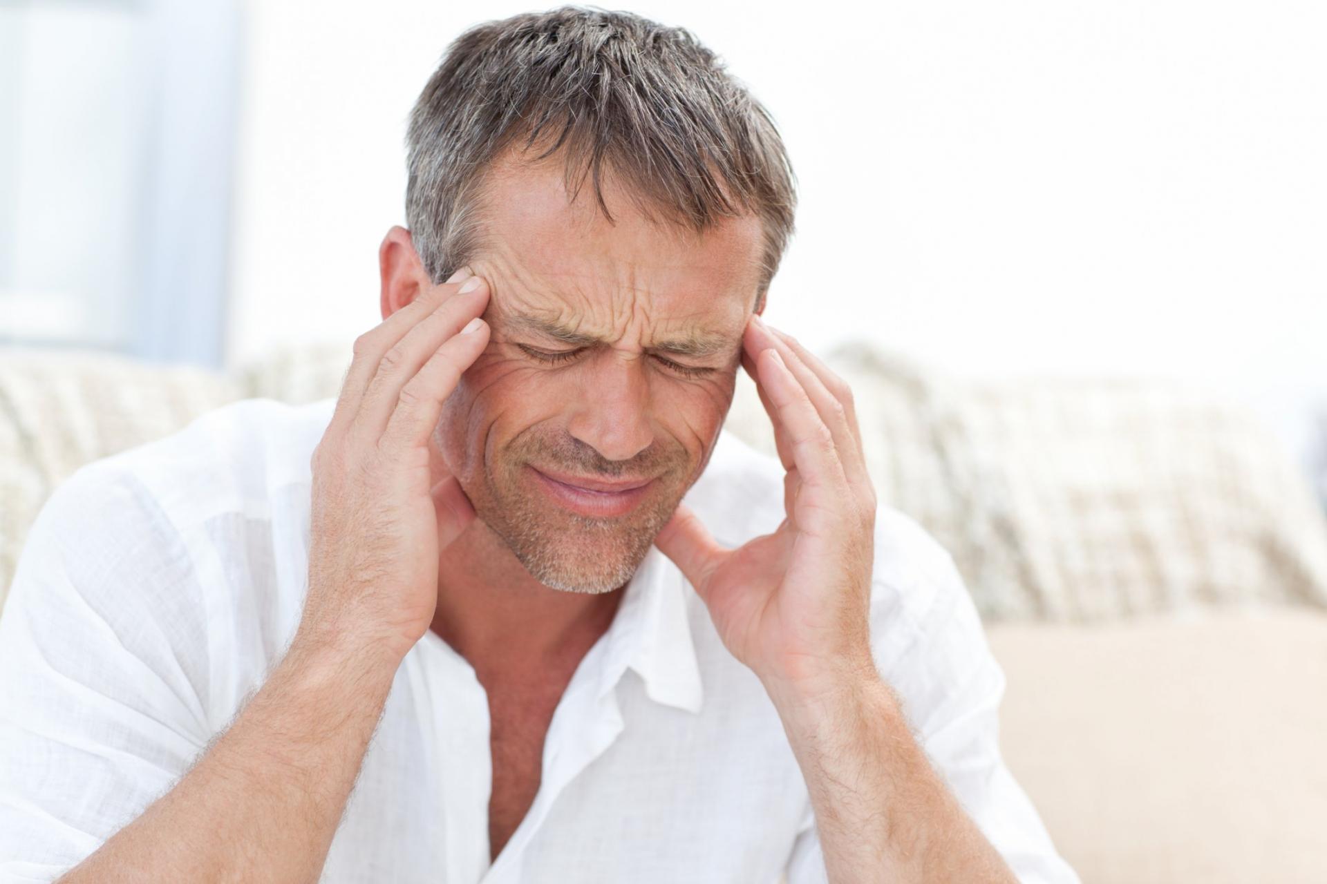 Острое нарушение мозгового кровообращения: как распознать и вылечить заболевание?
