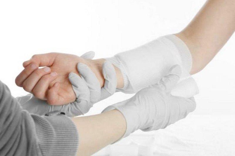 Кровотечение Из Слизистой Оболочки Желудка Капиллярное