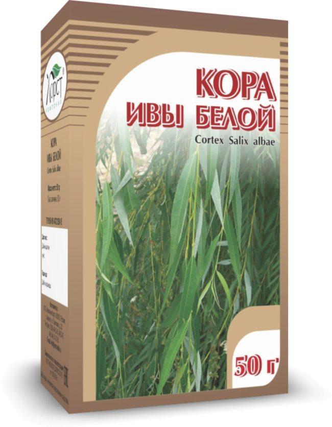 трава от холестерина клевер