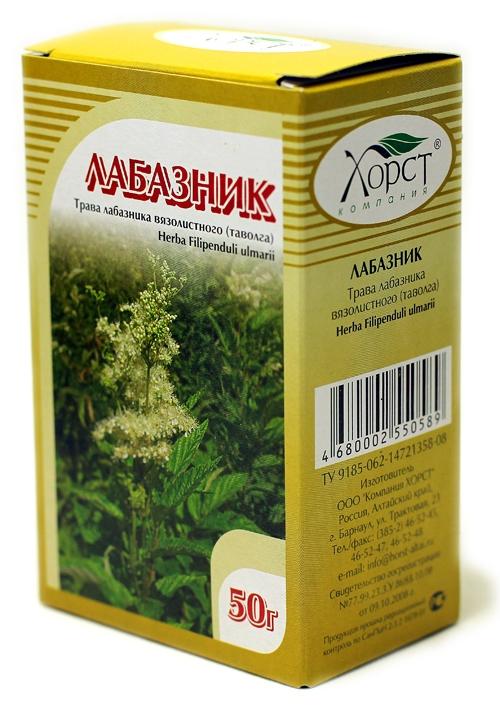 травы очищающие сосуды от холестерина