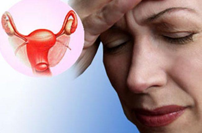 Дицинон при маточных кровотечениях: инструкция по применению отзывы