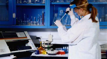 Первая отрицательная группа крови: особенности и характеристики